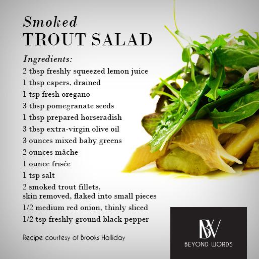 trout-salad.jpg