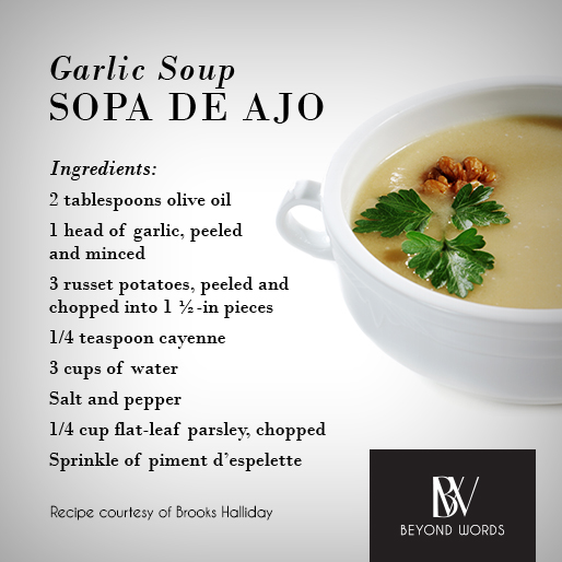 Garlic_Soup.jpg