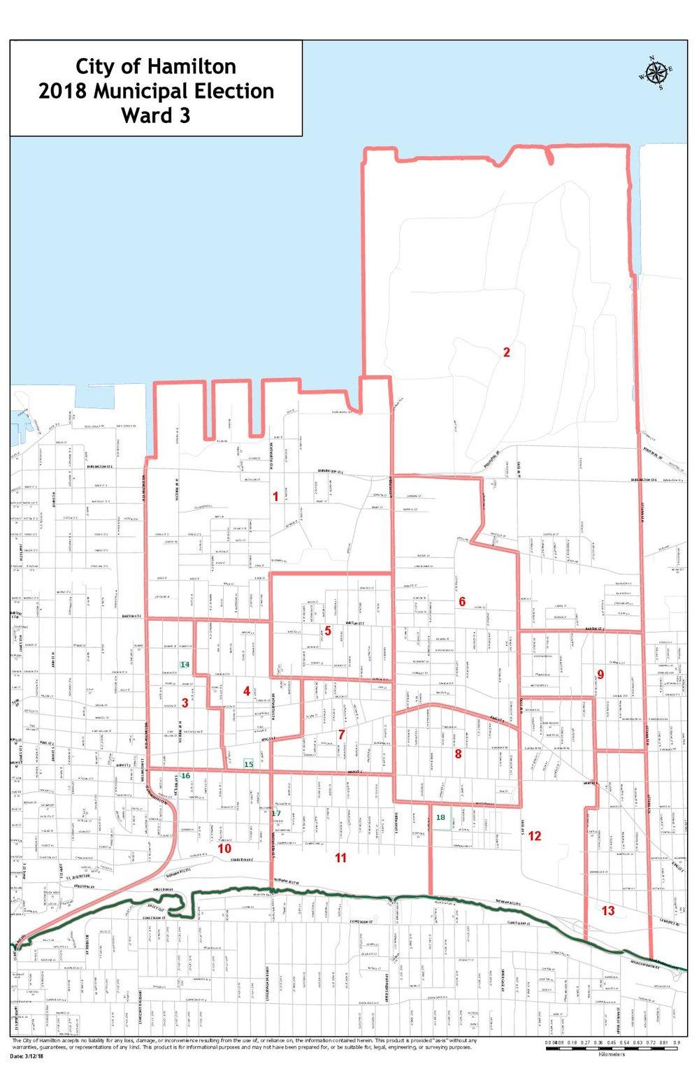 City-of-Hamilton-2018-Municipal-Election-Ward-3-Polling-Divisions-Map.jpg