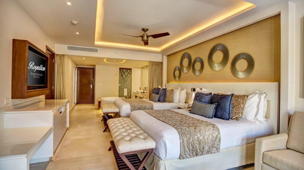 Luxury-Accommodations-1.jpg
