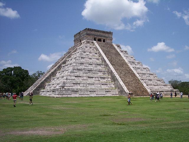 maya-ancient-temple-chichen-itza1.jpg