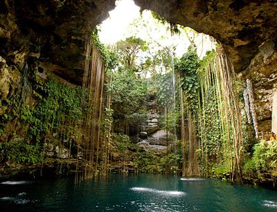 cenotes-cancun.jpg
