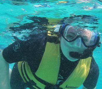 4-homepage-content-snorkel-346x300.jpg