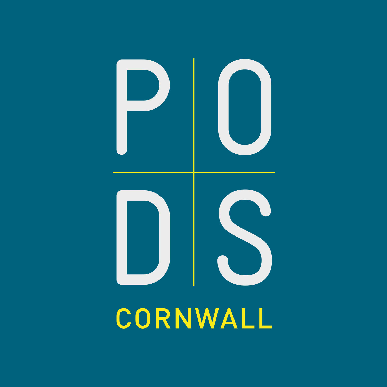PODS Cornwall