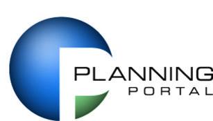 planningportallogo.jpg