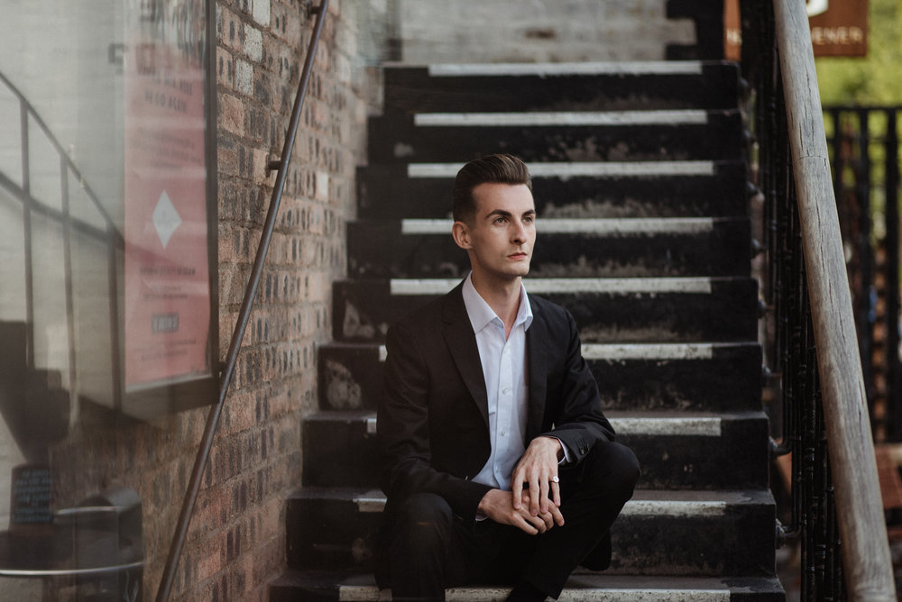 Matthew Healy 014.jpg