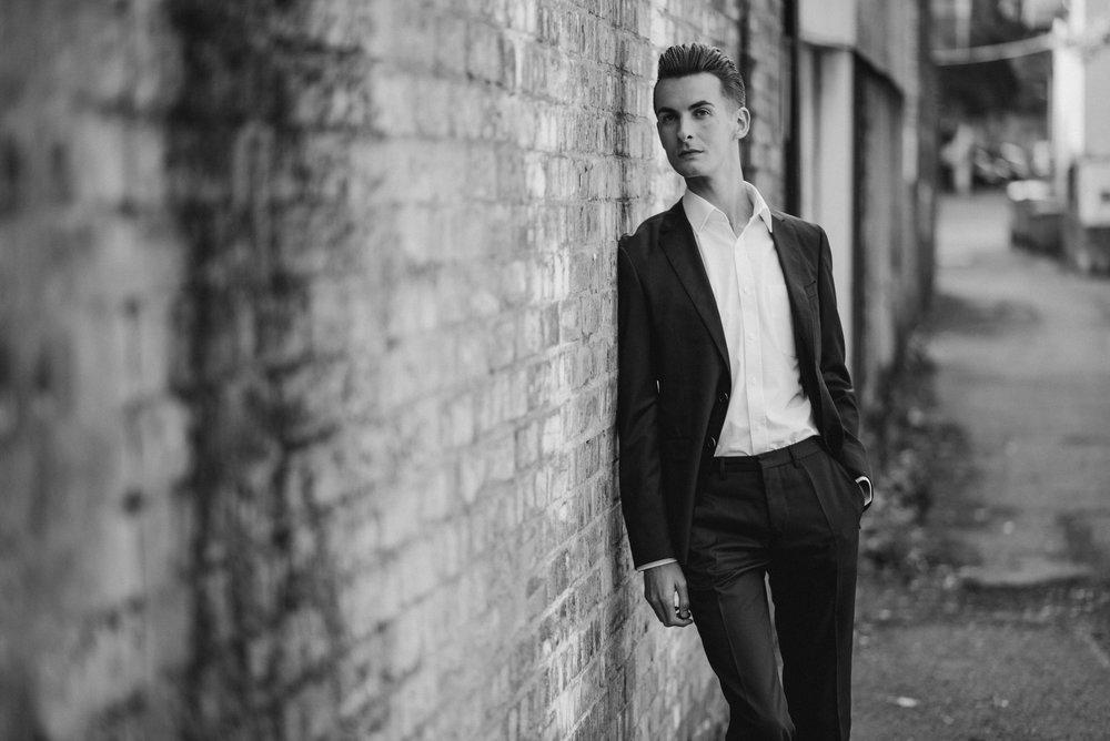 Matthew Healy 017.jpg