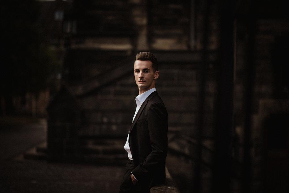 Matthew Healy 051.jpg
