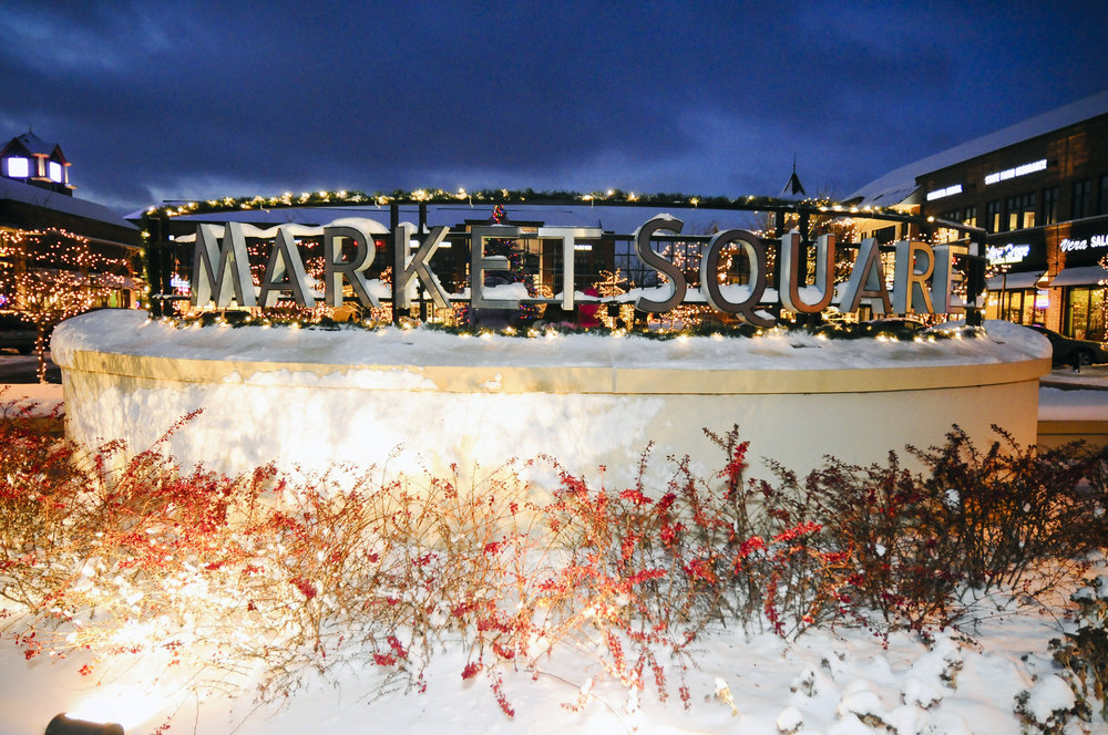 RMF- market square 3150.1.jpg
