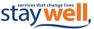 StayWell logo.jpg