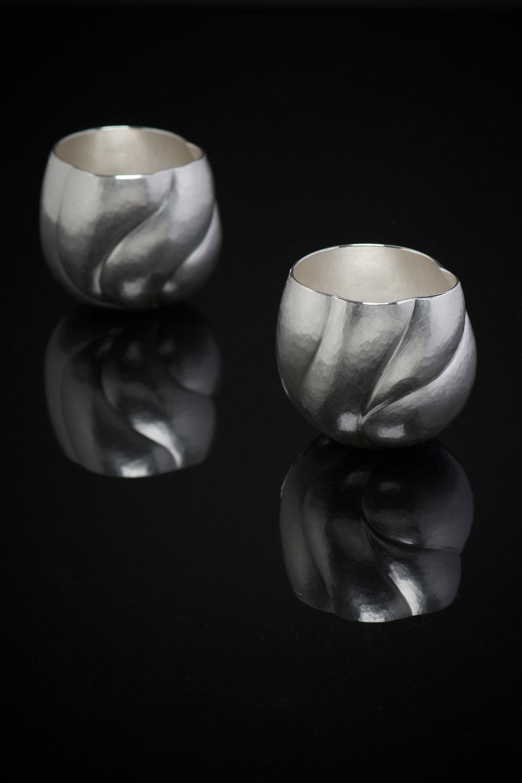 'Swirl' Beakers