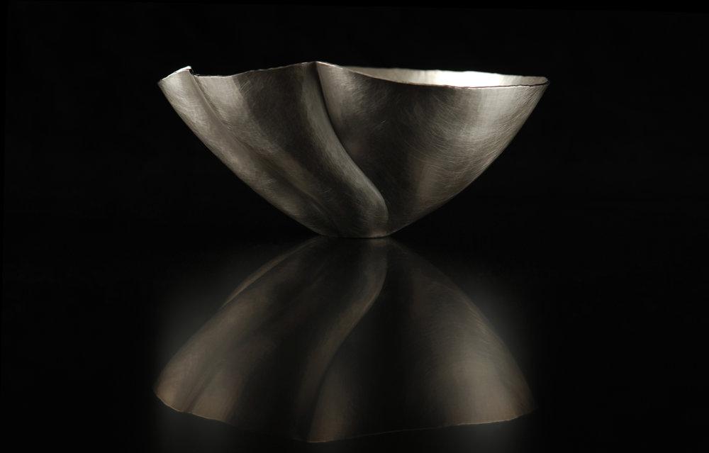 'Swirl' Bowl