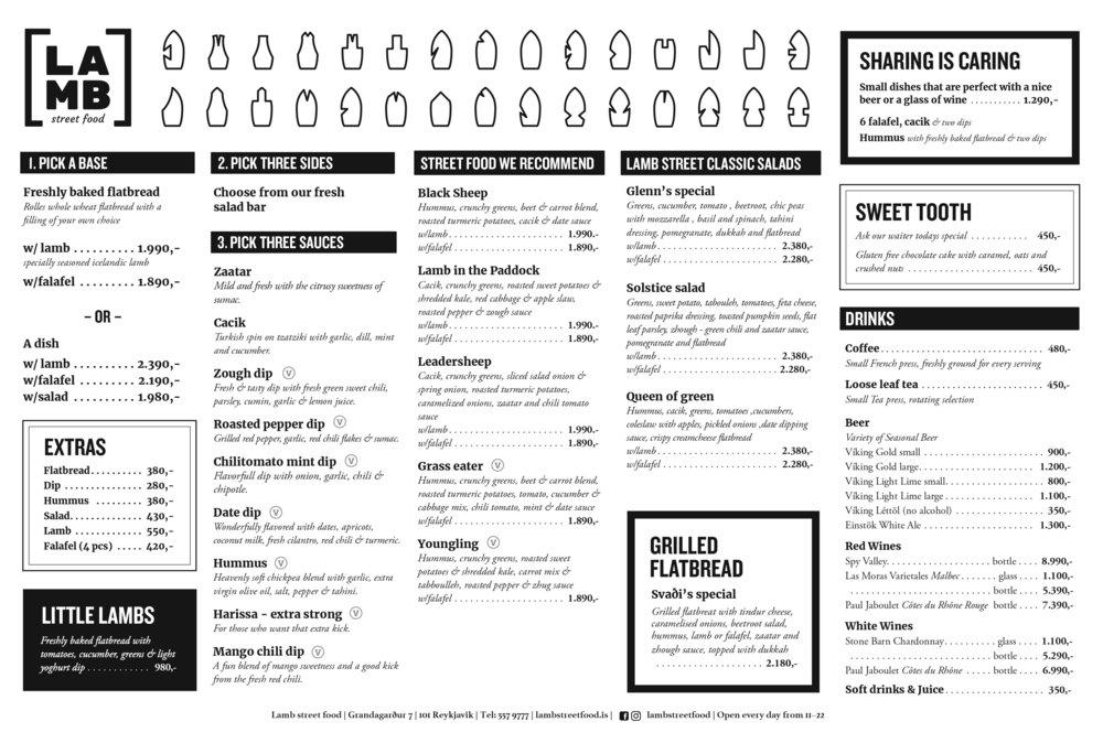 Lamb_menu_english.jpg