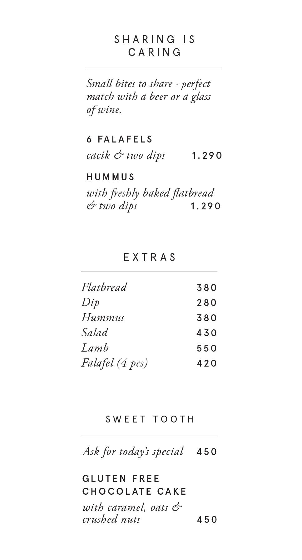 menu_english_lambstreetfood_part2