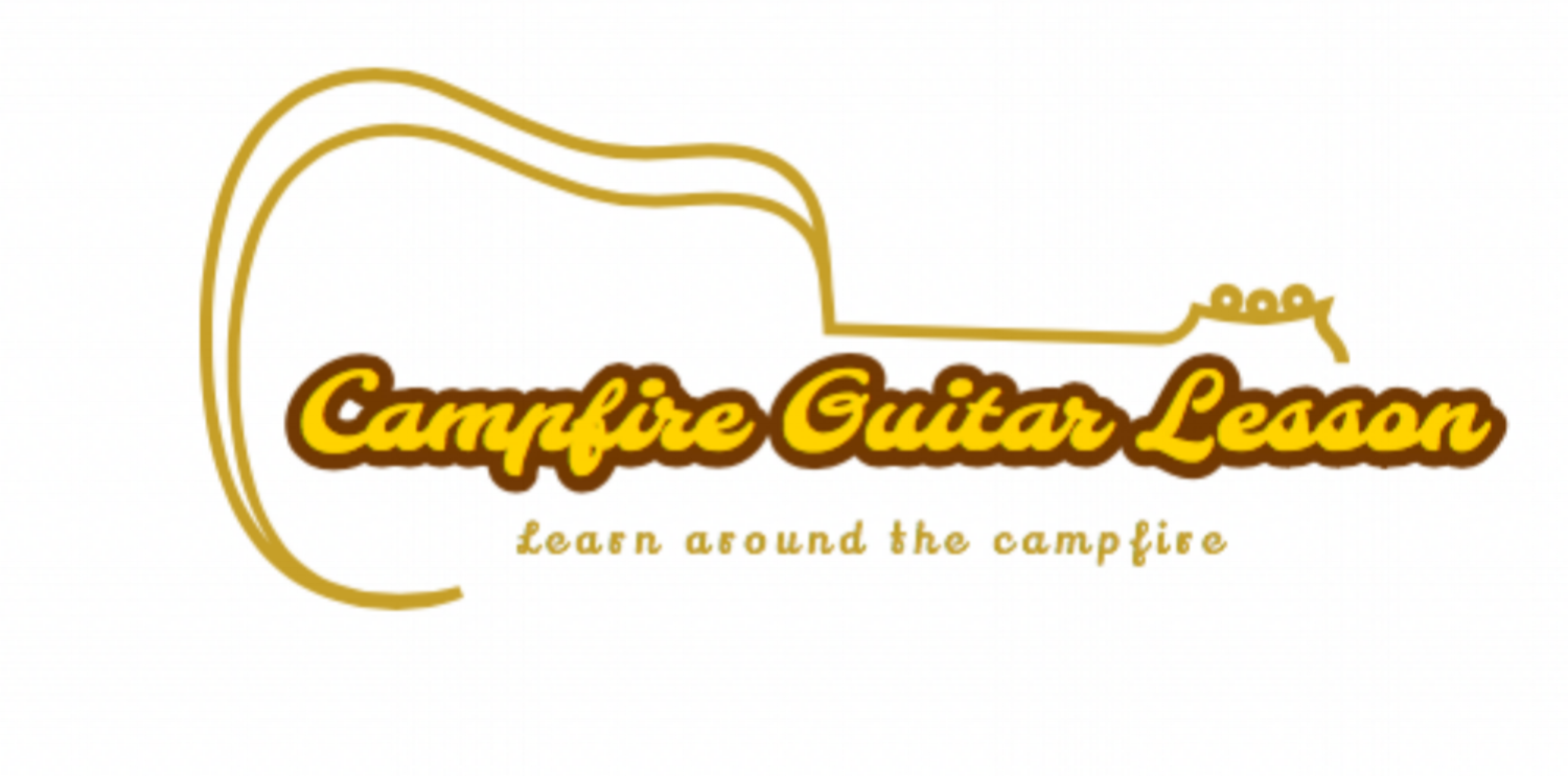 Songs — Campfire Guitar Lesson