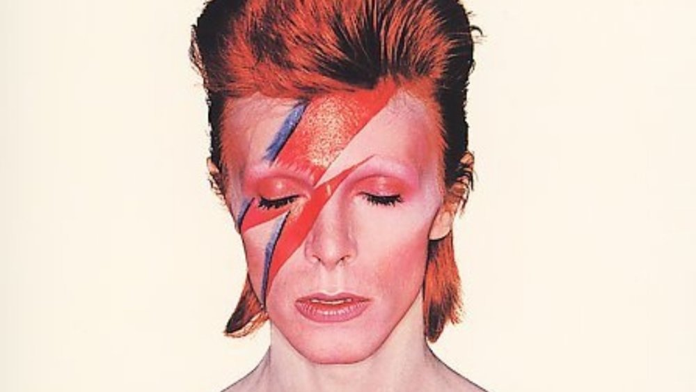 5 Ways David Bowie Changed the World