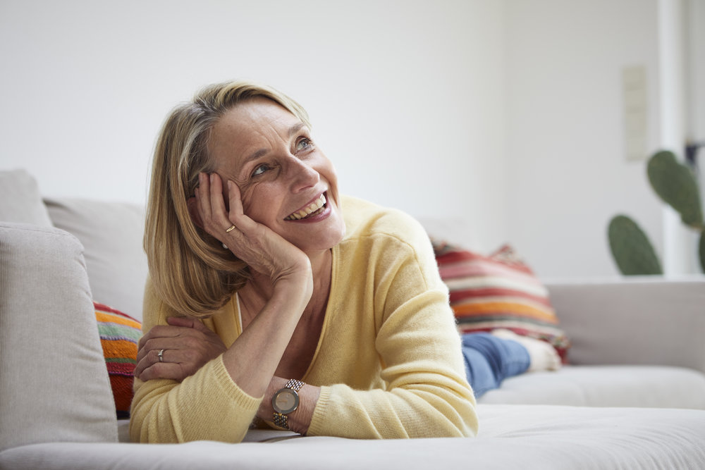 Be Kind to Your Mind With the 8 Best Memory Supplements for Women Over 50