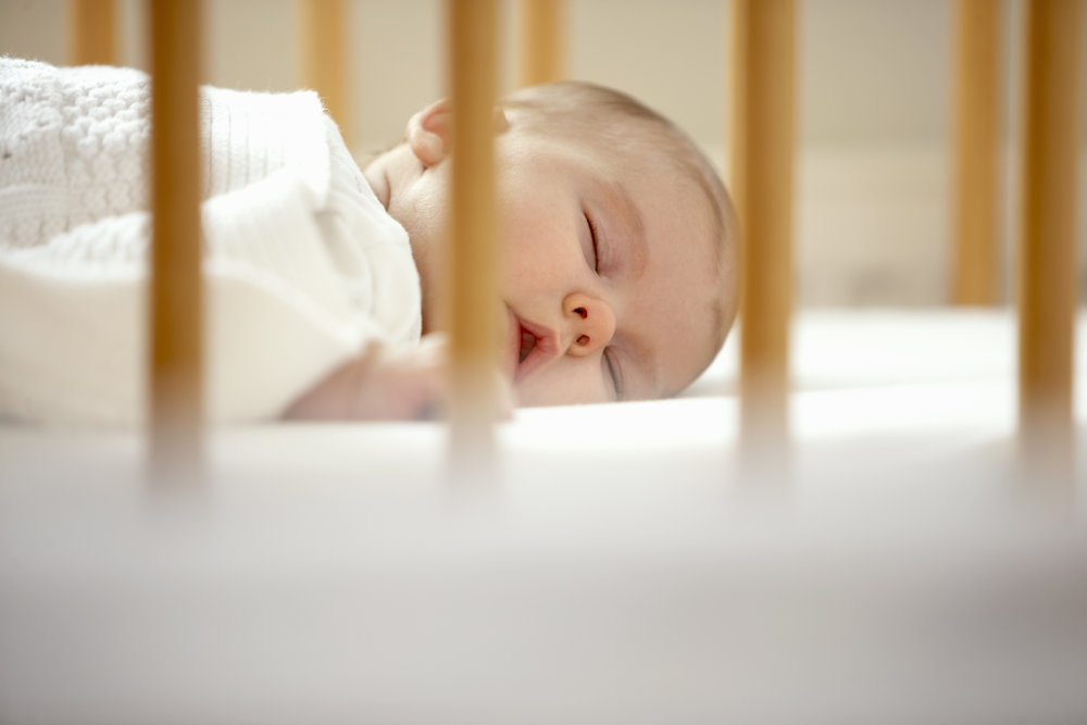 11 Best Baby Crib Sheets for the Sweetest Slumber