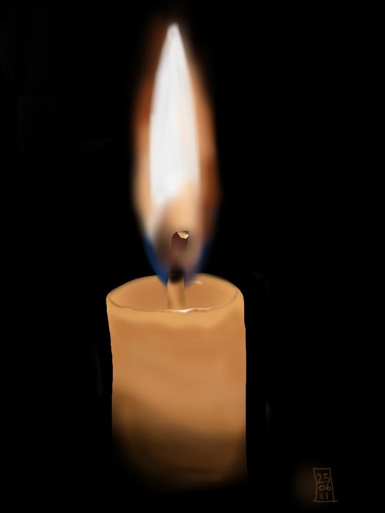 ipad_candle.jpg