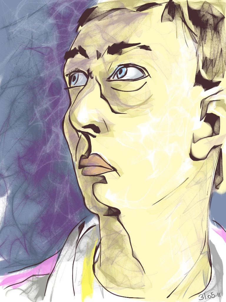 2011-05-31 Neil Davidson for JKPP (coloured).jpg
