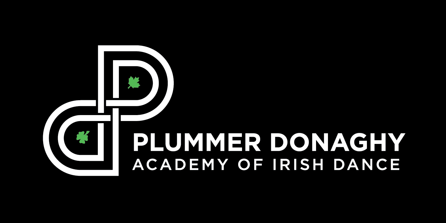 Plummer Donaghy Academy of Irish Dance