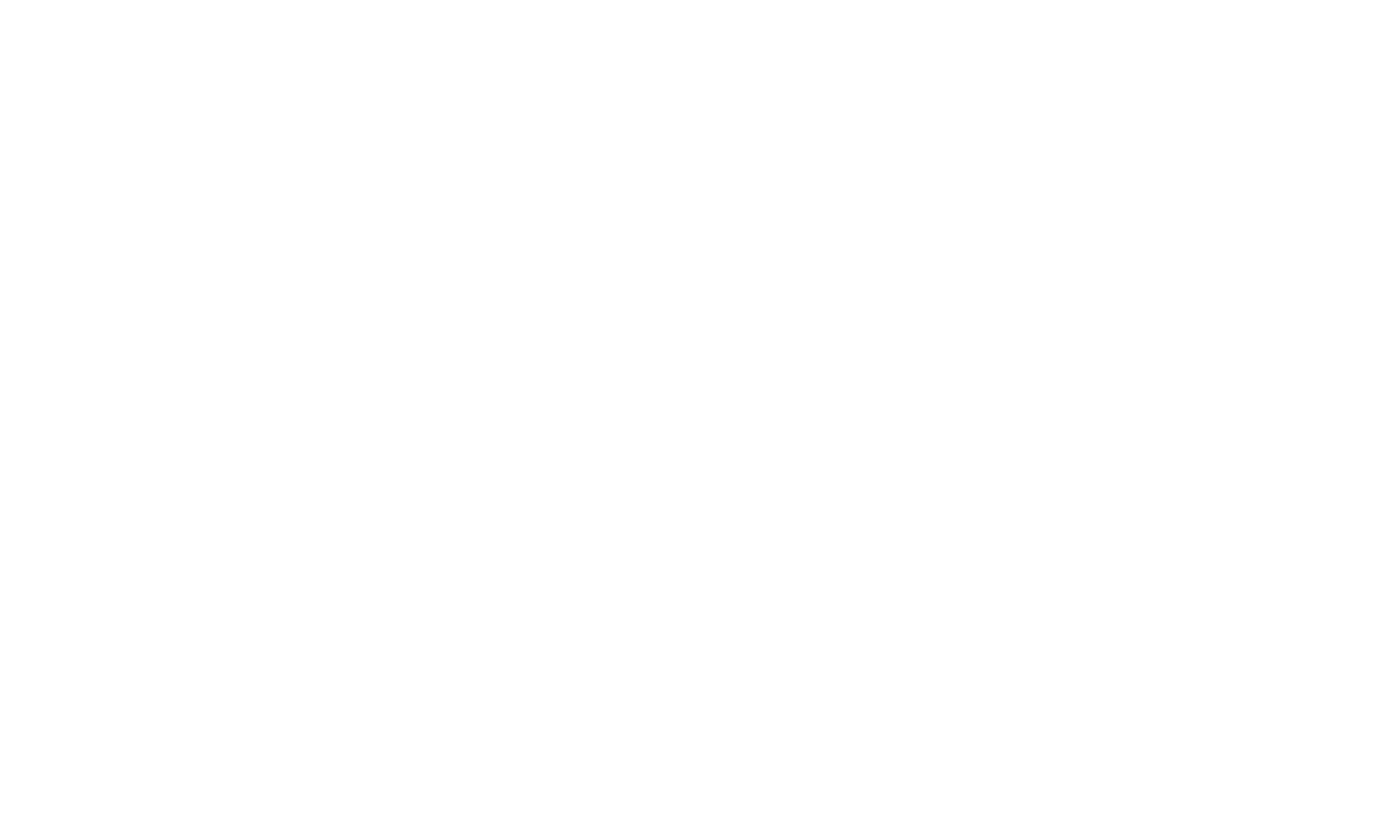 A Proper View - Glasses, Eye Exams, Optometrist | Winston-Salem, NC