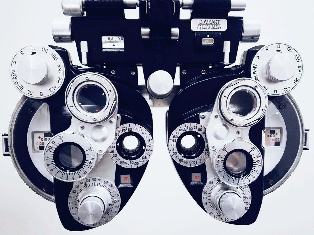 eye+exam+eye+care+winston+salem.jpg