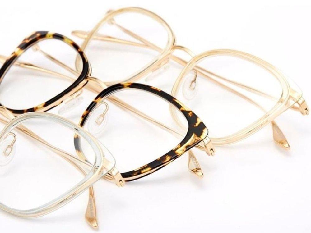 glasses+eyeglasses+winston+salem.png