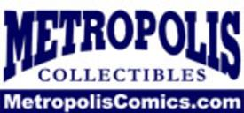 MetropolisComics.jpg