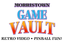 Morristown Game Vault.png