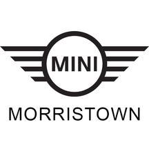 Morristown Mini.jpg
