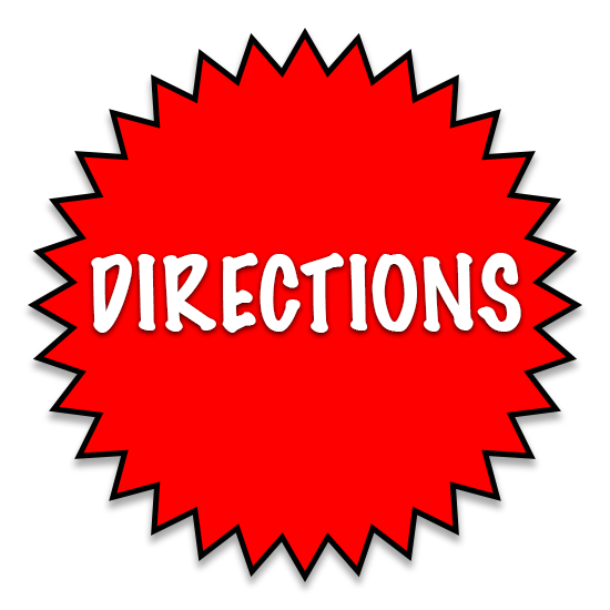 DIRECTIONS-W-Icons.png