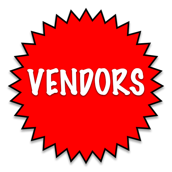 VENDORS-Icons.png