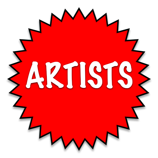 ARTIST-W-Icons.png