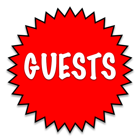 GUEST-W-Icons.png