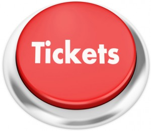 Ticket-Button-300x260.jpg