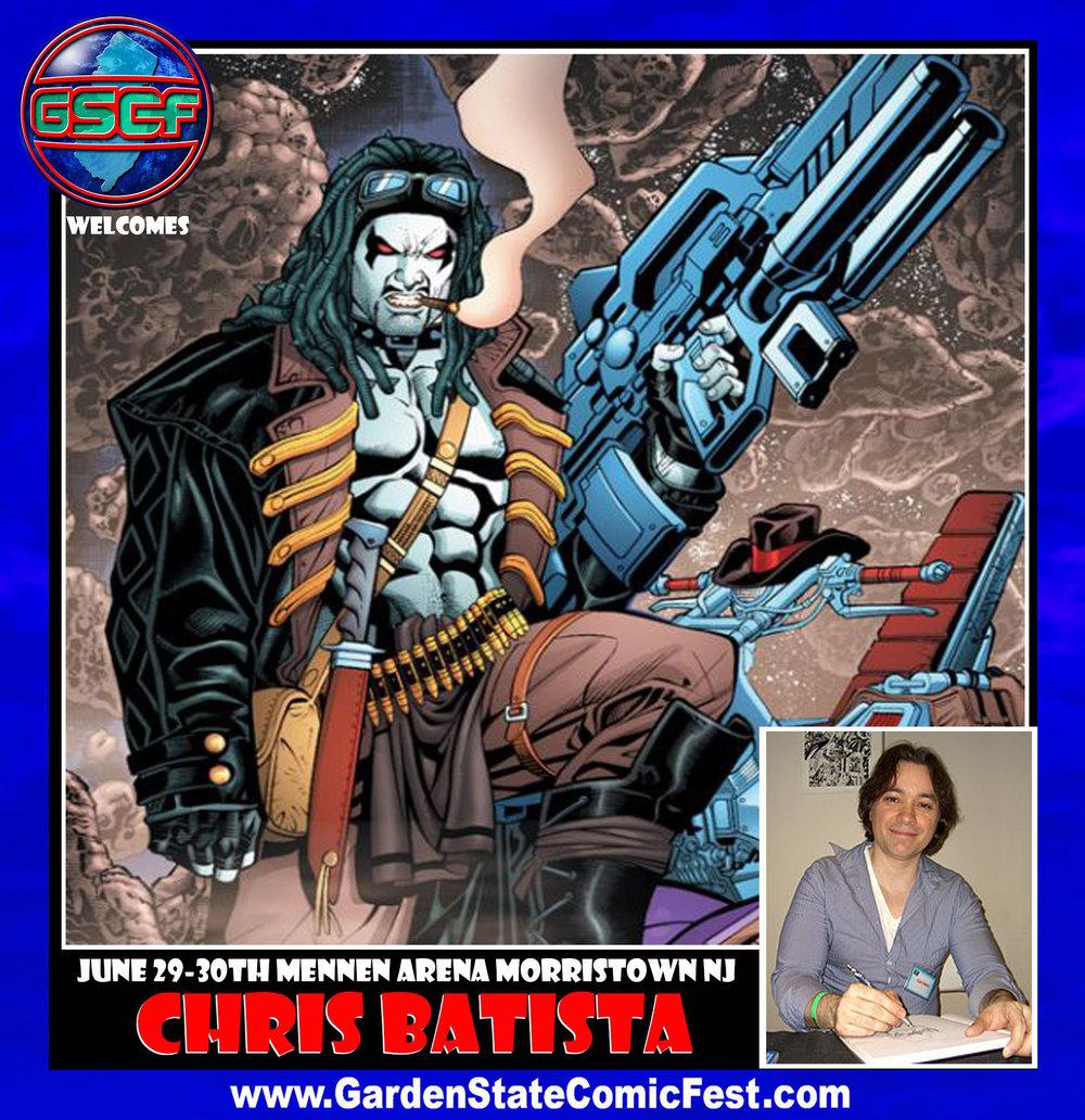 2019 Chris Batista.jpg