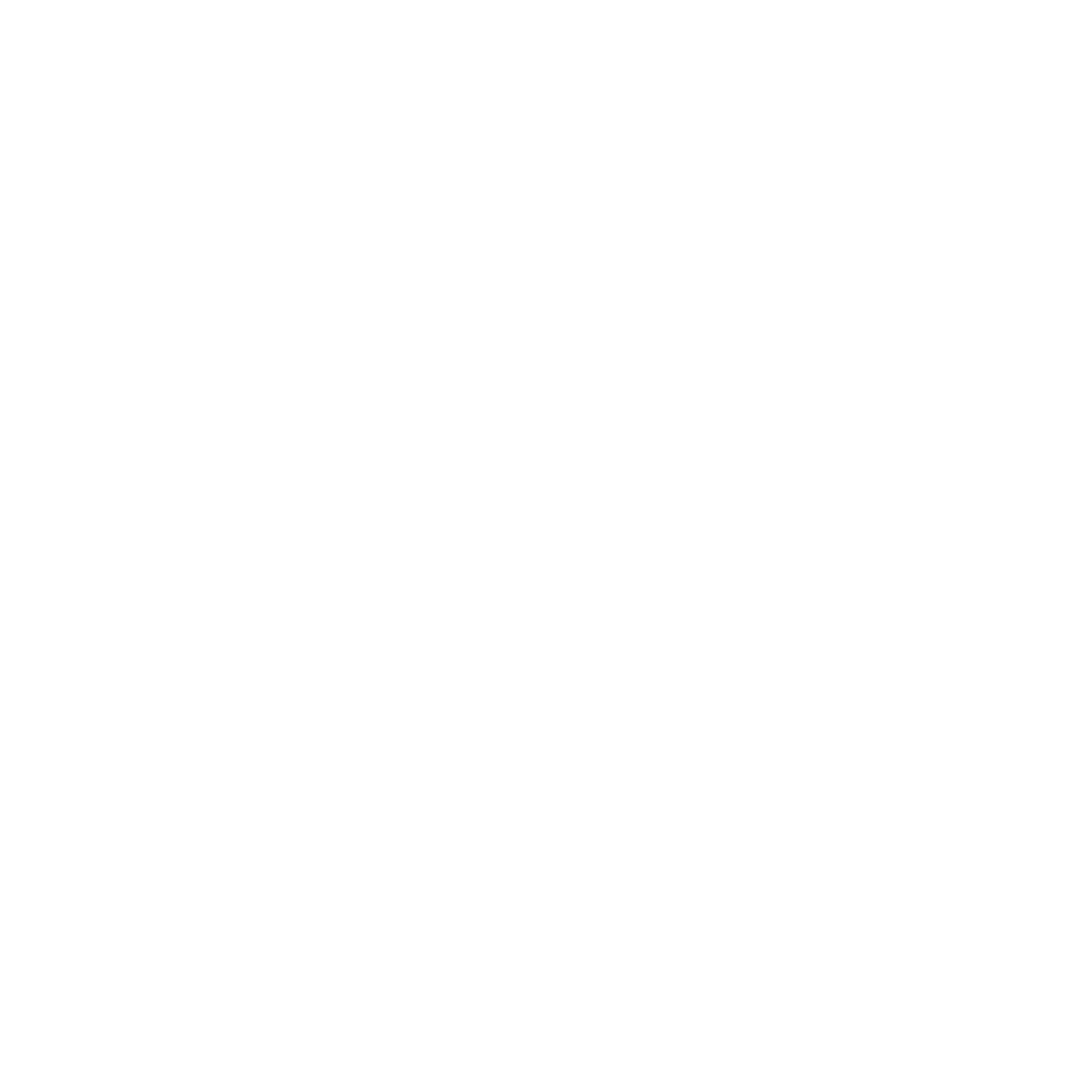 Andrew Ackley