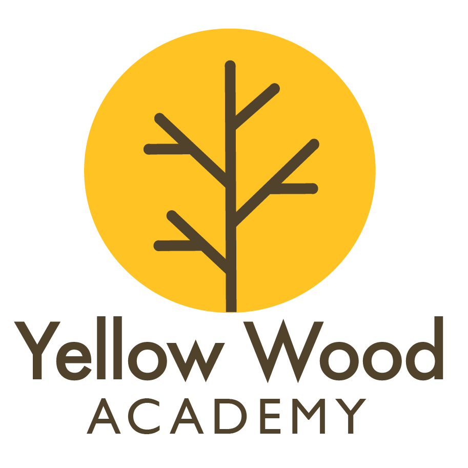 yellow-wood.png