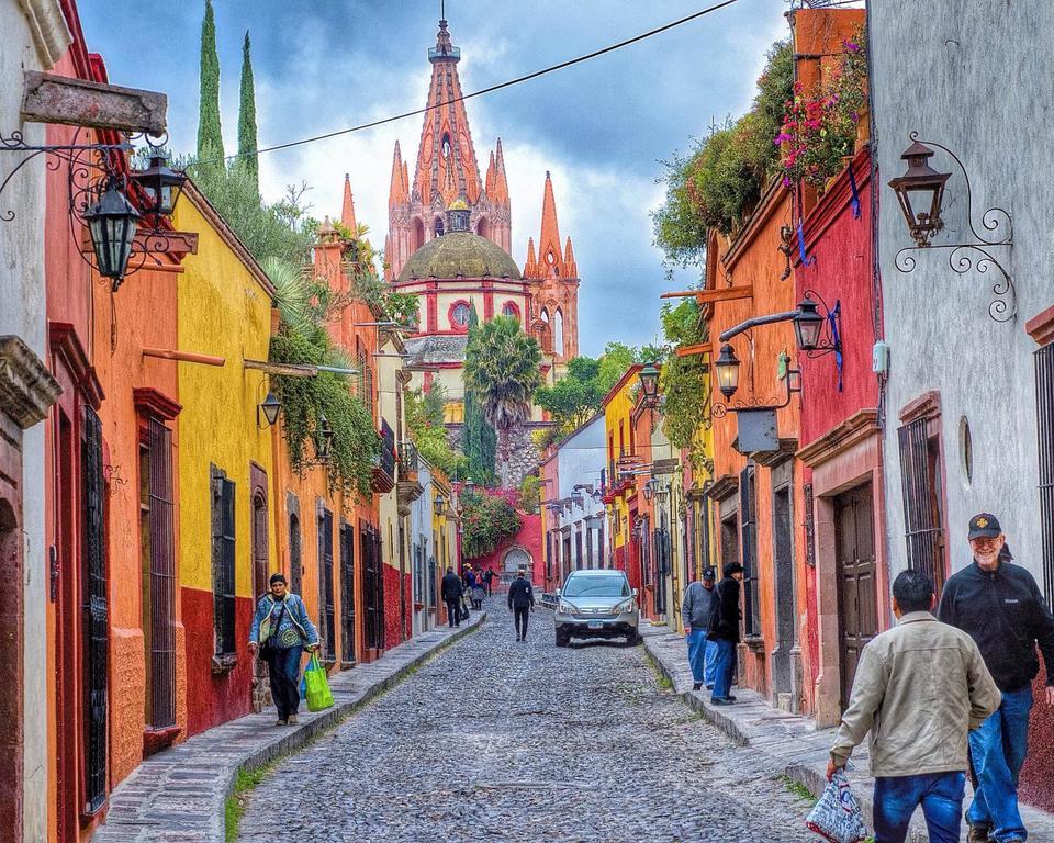 San Miguel 3.jpg