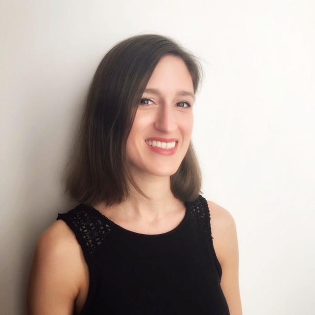 Dr. Sarah Biffen