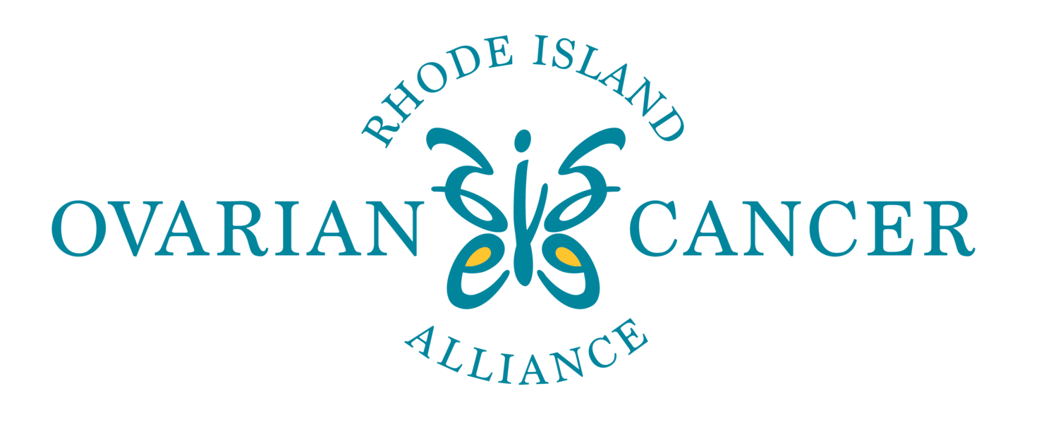 Rhode Island Ovarian Cancer Alliance