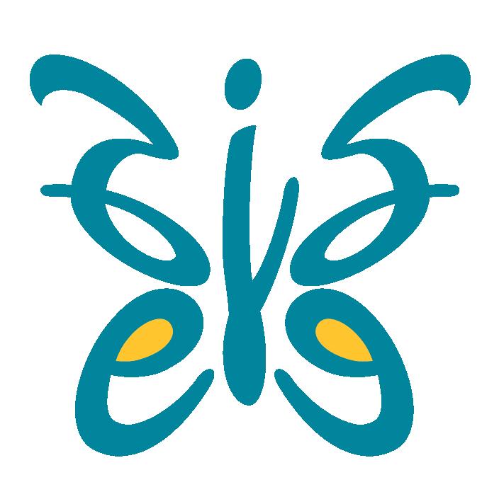 RIOCA Logo-01.png