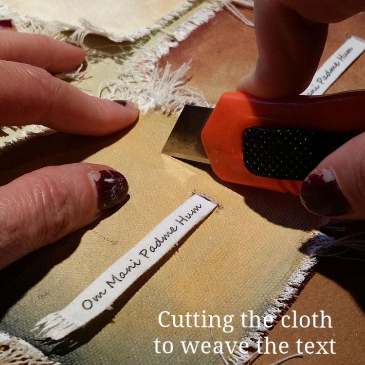 WeavingCuts750.jpg