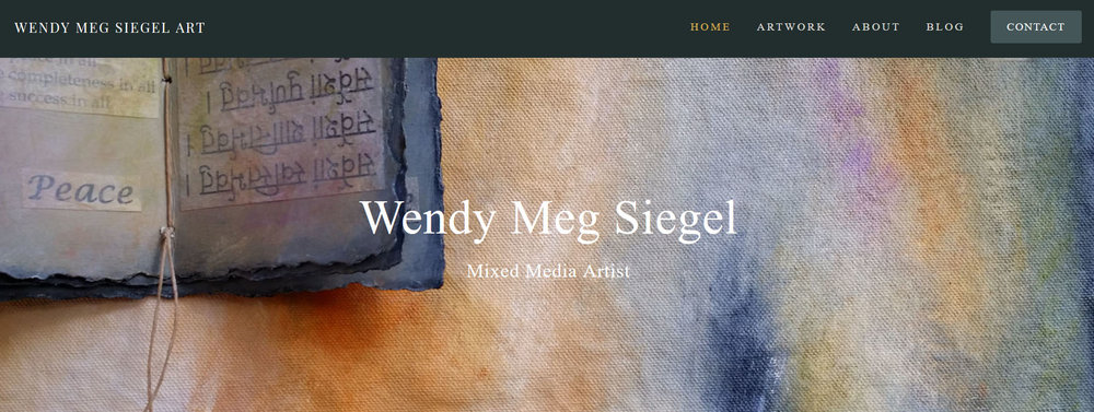 New_home_page_website_wendy_meg_siegel.jpg