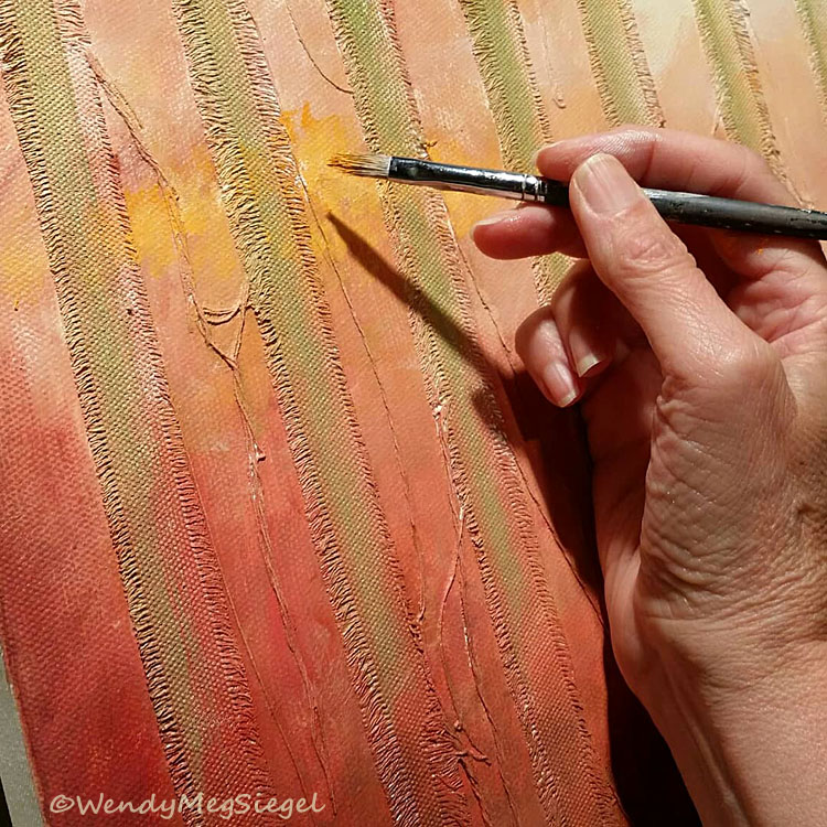 Autumn_mixed_media_painting_in_process.jpg