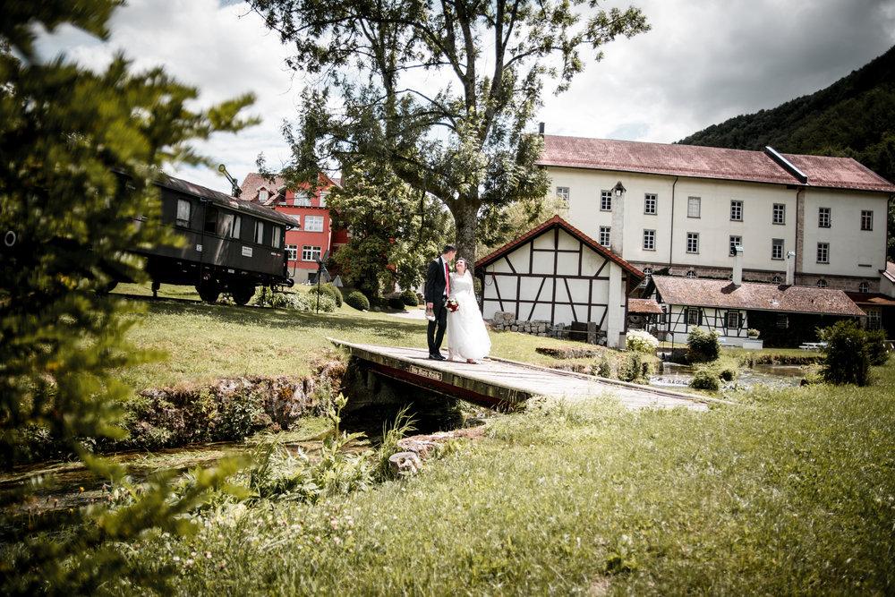 Hochzeit Alina Marcel-0174.jpg