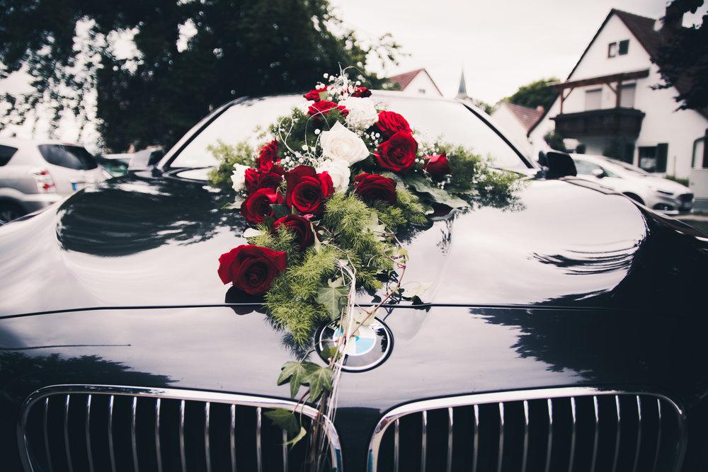 Hochzeit Alina Marcel-0416.jpg