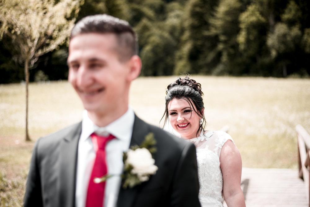 Hochzeit Alina Marcel-8843.jpg