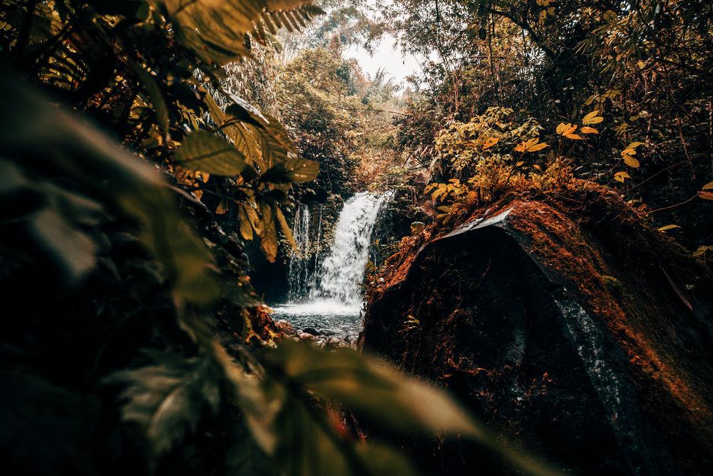 Indonesia edited-04743.jpg